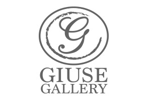 giuse-gallery