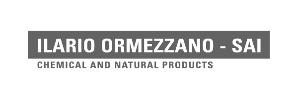 ilario-ormezzano