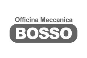 officina-bosso