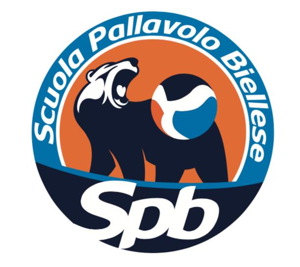 Scuola Pallavolo Biellese