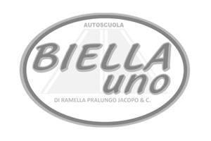 LOGO BIELLAUNO SENZA SFONDO