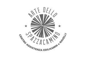 arte-dello-spazza-camino