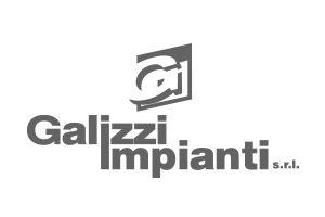 galizzi-impianti
