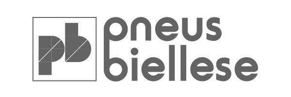 pneus-biellese